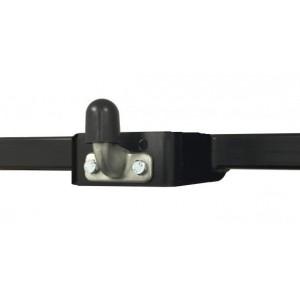 Attelage Iveco tout modèle (Fourgon 01/11-06/14) Standard