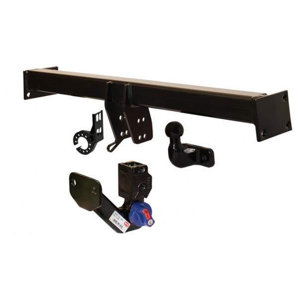 attelage peugeot 3008 standard rdsov 11118. Black Bedroom Furniture Sets. Home Design Ideas