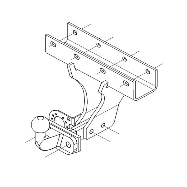 1995 Jeep Wrangler Alternator Wiring
