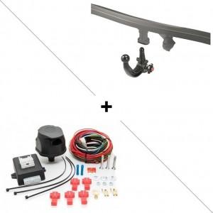 code reduction ada utilitaire billet reduction foire de rouen. Black Bedroom Furniture Sets. Home Design Ideas