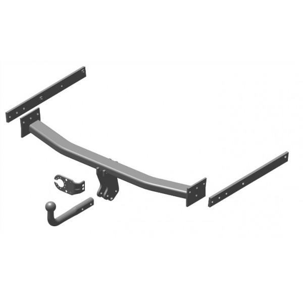 attelage ford kuga col de cygne 15240. Black Bedroom Furniture Sets. Home Design Ideas