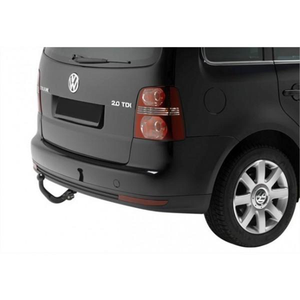 attelage volkswagen touran rdsod 15332. Black Bedroom Furniture Sets. Home Design Ideas