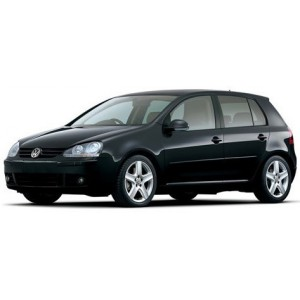 attelage volkswagen golf 5 et 5 plus france attelage. Black Bedroom Furniture Sets. Home Design Ideas
