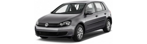 attelage volkswagen golf 6 et 6 plus france attelage. Black Bedroom Furniture Sets. Home Design Ideas