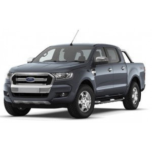 attelage ford ranger france attelage. Black Bedroom Furniture Sets. Home Design Ideas