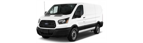 attelage ford transit tourneo france attelage. Black Bedroom Furniture Sets. Home Design Ideas