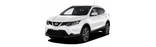 attelage nissan qashqai partir de f vrier 2014 france attelage. Black Bedroom Furniture Sets. Home Design Ideas