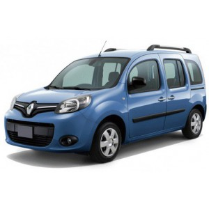 attelage renault kangoo france attelage. Black Bedroom Furniture Sets. Home Design Ideas