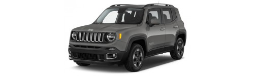 attelage jeep renegade france attelage. Black Bedroom Furniture Sets. Home Design Ideas