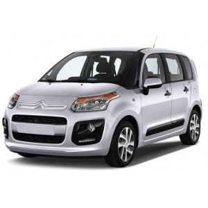 attelage citroen c3 picasso france attelage. Black Bedroom Furniture Sets. Home Design Ideas