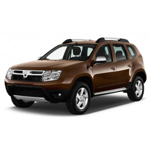 attelage dacia duster france attelage. Black Bedroom Furniture Sets. Home Design Ideas