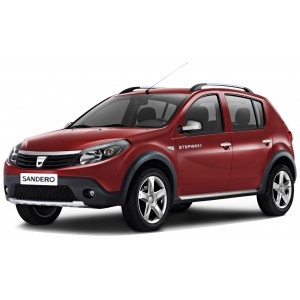 attelage dacia sandero stepway france attelage. Black Bedroom Furniture Sets. Home Design Ideas
