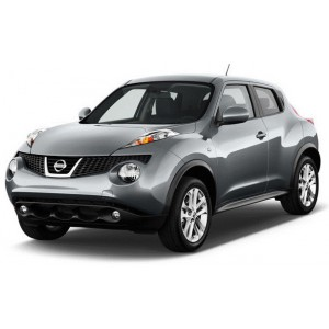 attelage nissan juke france attelage. Black Bedroom Furniture Sets. Home Design Ideas