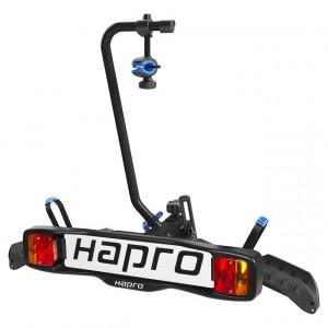 Porte-vélos Hapro Atlas Active I - 7P pour 1 vélo