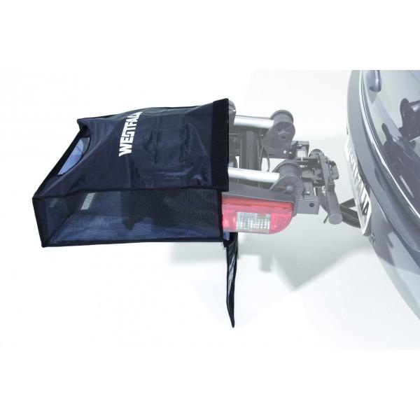 sac de rangement pour porte v los westfalia bc60. Black Bedroom Furniture Sets. Home Design Ideas
