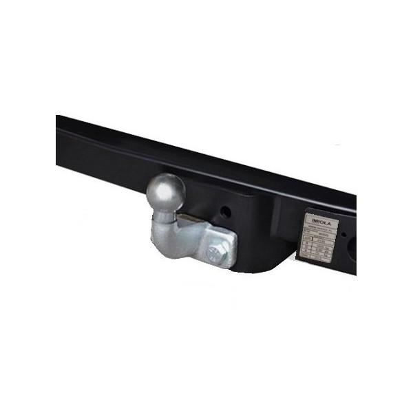 Replacement Power Supply for 5v Camera DDNS IP WIFI Camera EU