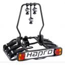Porte-vélos Hapro Atlas 3 pour 3 vélos