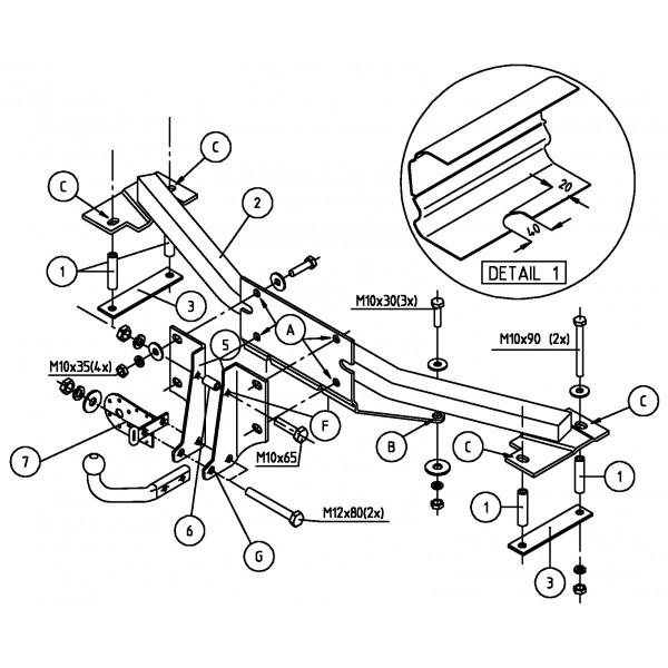 Wiring Diagram Opel Astra F
