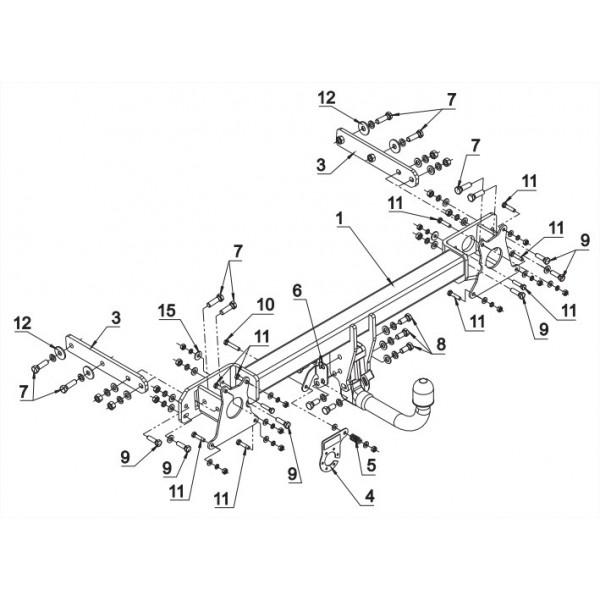 Kia Sportage Wiring Diagram Pdf