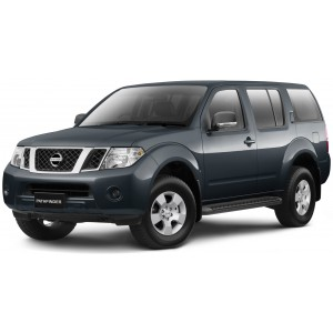 attelage nissan pathfinder france attelage. Black Bedroom Furniture Sets. Home Design Ideas