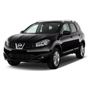 attelage nissan qashqai france attelage. Black Bedroom Furniture Sets. Home Design Ideas
