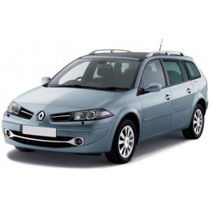 attelage renault megane 2 france attelage. Black Bedroom Furniture Sets. Home Design Ideas