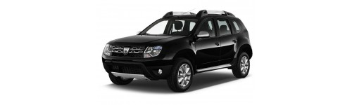attelage dacia duster de novembre 2013 d cembre 2017 france attelage. Black Bedroom Furniture Sets. Home Design Ideas
