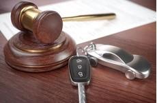 Normes d'attelage, garanties et lois
